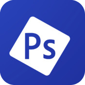 PS(Photoshop) Express