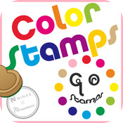 Color Stamps
