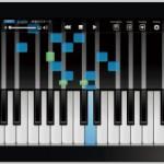 Finger Piano Plus