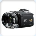ビデオカメラランキング