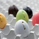 たまご形光学マウスなど 約300商品が新登場