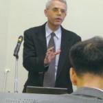 話せる英語身につくカリキュラム 宮城明泉学園の成果に注目集まる