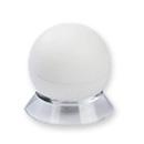 ノートパソコンクーリングボール(100-MR014W)