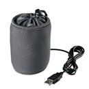 USB ペットボトルウォーマー(USB-TOY54GY)