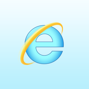 セキュリティ向上が目的 IE自動アップグレード