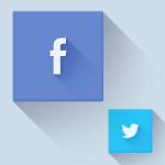 Facebook 災害用伝言板 自分と「友達」の無事確認