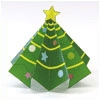 Christmas tree_thumb