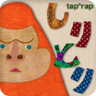 tap*rap しりとり