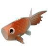 ペパクラ「金魚」