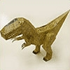ペパクラ「ギガノトサウルス」