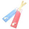 ペパクラ「お箸袋」