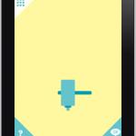 アプリ「animatope」