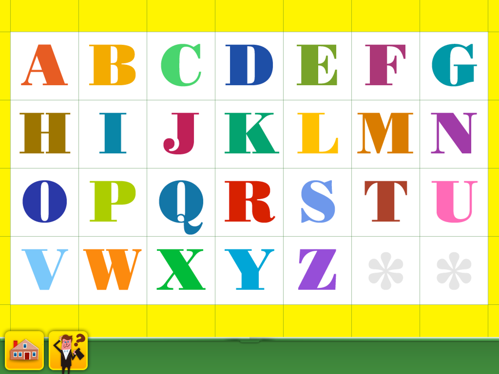 はじめてのえいごでおしゃべりえほん アルファベットのネイティブな発音を練習