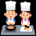 cooking_ryouri_kyoushitsu_kids