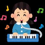 music_pianica_girl