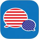 FireShot Capture 13 - 親子de英会話:子供と一緒に簡単英会話!を App Store で_ - https___itunes.apple.com_jp_app_qi