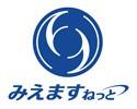 miemasu_logo_tate-125x100_2