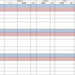 20170320_template