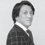 野村 良司 氏