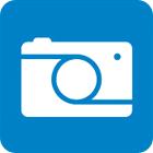 Microsoft Pix カメラ