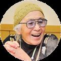 久保田カヨ子